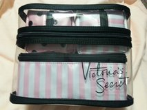 NWT Victoria Secret Big Bag Set in Macon, Georgia