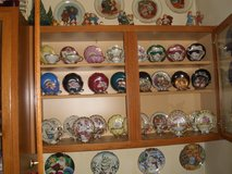 collectable tea cups and saucers in Camp Lejeune, North Carolina
