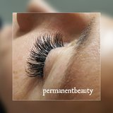 Microblading 3D and Lashextentions in Ramstein, Germany