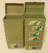 Craft Organizers/ Index Boxes in Fort Campbell, Kentucky