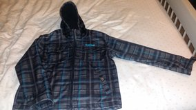 Pacific Trail BOYS Winter Jacket in Wheaton, Illinois