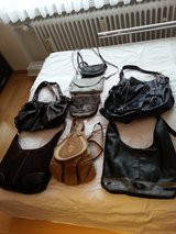 Women Leather bags in Stuttgart, GE