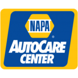 AUTO  REPAIR in Fort Drum, New York