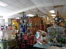 SALE AT PATTY'S PICKINS 6778 MKT ST. in Wilmington, North Carolina