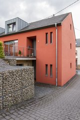 Beautiful and new house / flat in a quiet side road in Idesheim! in Spangdahlem, Germany