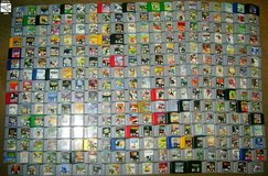 N64 Cart with over 300 games in Camp Pendleton, California