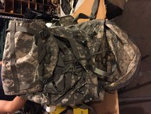 Molle Ruck new condition in Lawton, Oklahoma
