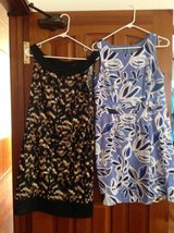 Women's sheath style dresses- size 12 in Bolling AFB, DC