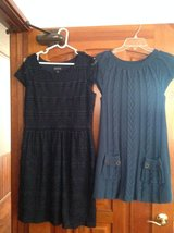 Women's dress/ tunic-- Medium petite &12 in Bolling AFB, DC