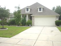 Lovely Home in Park of Atascocita in Kingwood, Texas