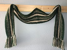 Scarf, Holiday Sparkle Scarf in Mountain Home, Idaho