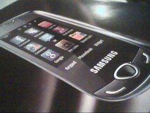 Samsung - Corby 3G - GT-S3370 -Smart Phone - Brand New in Heidelberg, GE