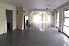 Beautiful 2-story apartment for rent near Sembach, 15 minutes to Kaiserslautern in Ramstein, Germany