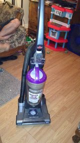 Bissell power lifter vacuum cleaner in Hopkinsville, Kentucky