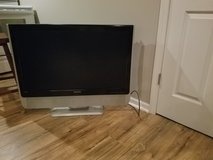 37 inch protron lcd tv in Naperville, Illinois
