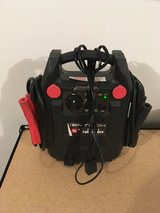 Cen-Tech 3 in 1 Portable Power Pack in Fort Knox, Kentucky