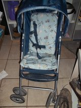 baby stroller in Alamogordo, New Mexico