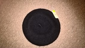 childs next beret size 1-3 yrs in Lakenheath, UK