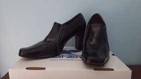 Womens Black Shoes in Fort Campbell, Kentucky