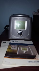 CPAP Machine (ICONAAN) in Fort Campbell, Kentucky