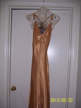 Evening gown full length in Conroe, Texas