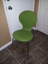 Desk chair in Vacaville, California