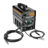 Chicago Electric 90 Amp Flux core wire Welder in Kankakee, Illinois