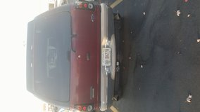 98 Ford Expedition in Amarillo, Texas