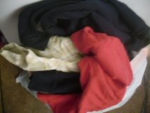 Boys size 8-10 A ,  40 items (REDUCED!) in Lockport, Illinois