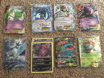Pokémon cards in bookoo, US