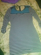 NWT Junior's Large Tunic in Alamogordo, New Mexico