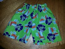 12m-18m swim shorts in Fairfield, California