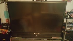 "61"" JVC Projection TV in Temecula, California"