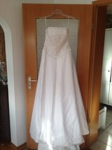 Wedding Dress in Stuttgart, GE