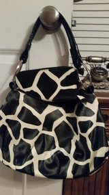 Purse and wallet set in Conroe, Texas