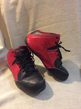 And1 Shoes Size 8 in Fairfield, California