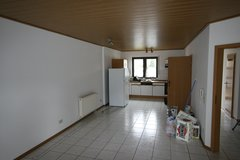 Ramstein - spacious Townhouse 5 Min walking to center of town in Ramstein, Germany