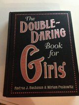 Double dating book for girls in Camp Lejeune, North Carolina