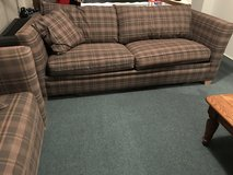 Sleeper sofa free if u move out in Bolingbrook, Illinois