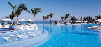 "Anytime ""RED"" Timeshare in Mazatlan or Los Cabos - Cabo San Lucas Mexico. in Bolingbrook, Illinois"