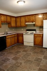 BEAUTIFUL 2 Bed 1.5 Bath Townhouse in Fort Campbell, Kentucky