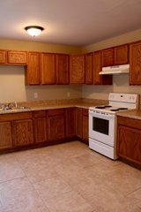 GORGEOUS 3 Bed 2 Bath House!! in Fort Campbell, Kentucky
