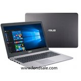 ASUS K501UW-NB72 Laptop Intel Core i7 6500U (2.50 GHz) 8 GB DDR4 Memory 750GB in Huntsville, Alabama