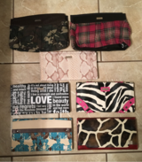 Miche bag covers in Fort Polk, Louisiana