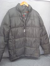 Quilted Jacket (L) in Alamogordo, New Mexico