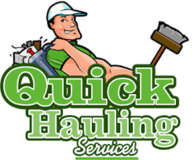 HAULING SERVICE& FREE ESTIMATES in Ramstein, Germany