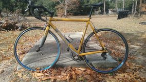 Used Cannondale R1000 CAAD 4 in Beaufort, South Carolina