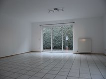 Multi level Duplex in Queidersbach very convenient to military bases! in Ramstein, Germany