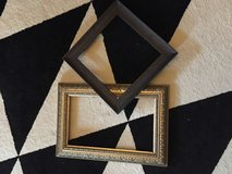 Frames for Gallery wall in Ramstein, Germany