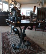 beautiful antiques  at reasonable prices ....5 mins from Spangdahlem AFB in Ramstein, Germany